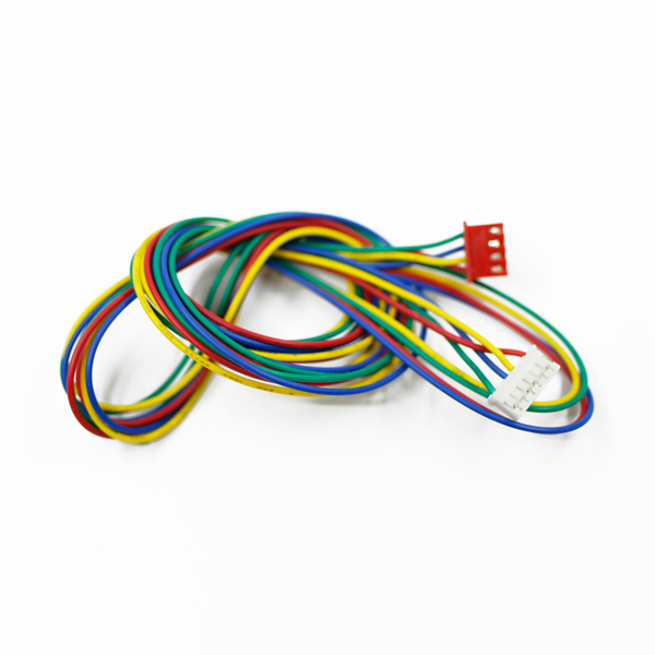 Motor Cable×3(pcs)For Flashforge Dreamer 3D Printer