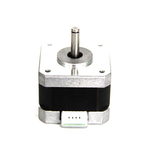 X/Y axis Motor For Flashforge creator pro 3D Printer