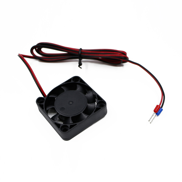 Extruder Fan For Flashforge Creator Pro 3D Printer