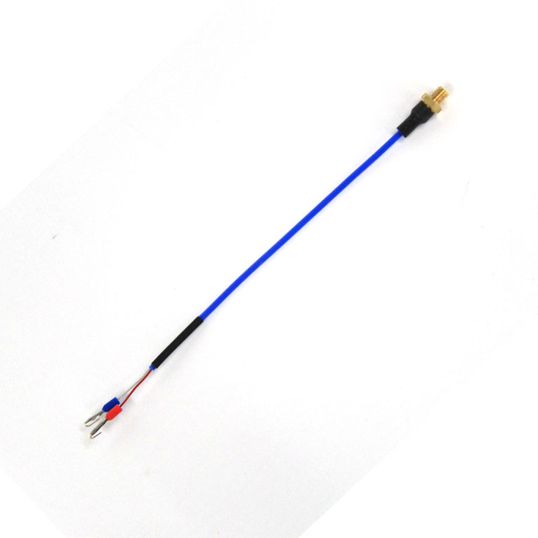 Thermocouple×3(pcs) – Dreamer