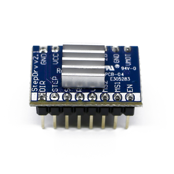 Motor Driver For Flashforge Dreamer-Creator Pro 3D Printer