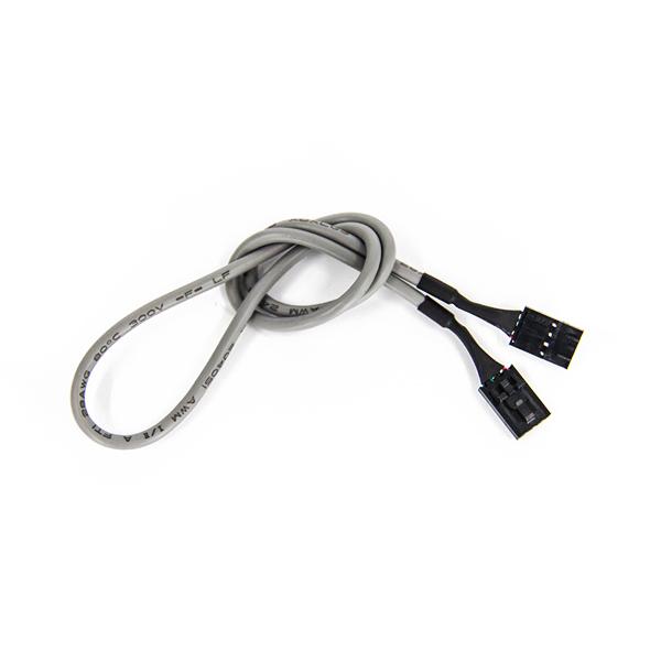 Sensor Cable×3(pcs)For Flashforge Dreamer 3D Printer