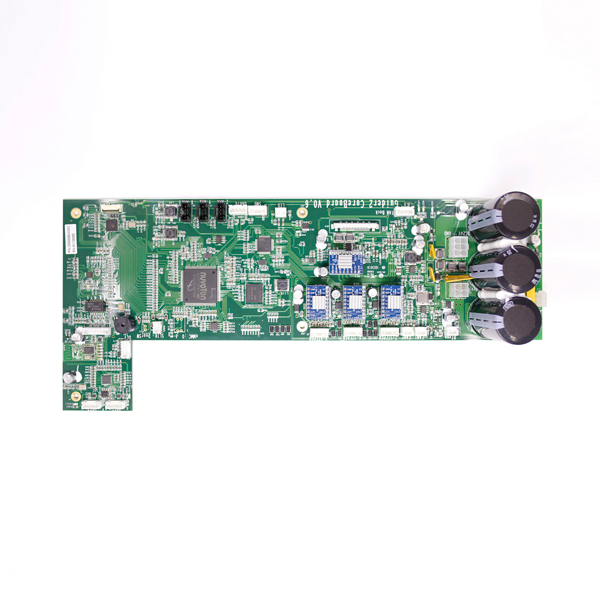 Mother Board – Guider 2/2S