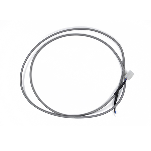 Motor cable for Flashforge Creator Pro 3D Printer 3PCS