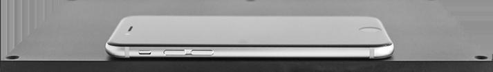 Flashforge Creator Pro 3d printer 6.5mm alloy printing platform | Flashforgeshop