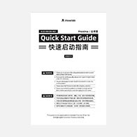 Proxima 6.0 3d printer quick start guide | Voxelab