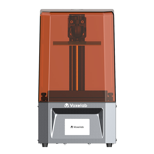 Voxelab Proxima 6.0 3D Resin Printer LCD 6 inch UV For Garage Kit Use