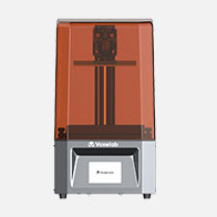 Proxima 6.0 3d printer | Voxelab