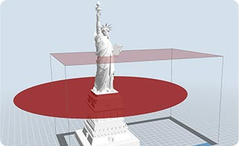 FlashPrints allows large 3d model printing | Flashforgeshop
