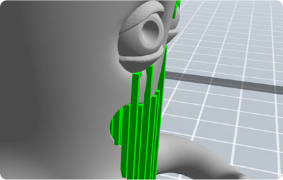 FlashPrint slicing software | Flashforgeshop