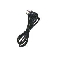 Aquila X2 Power cable | Voxelab