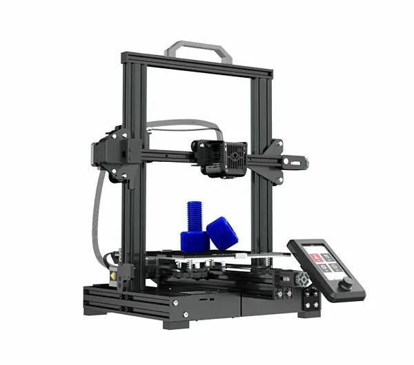 Voxelab Aquila X2 3d printer | Flashforgeshop