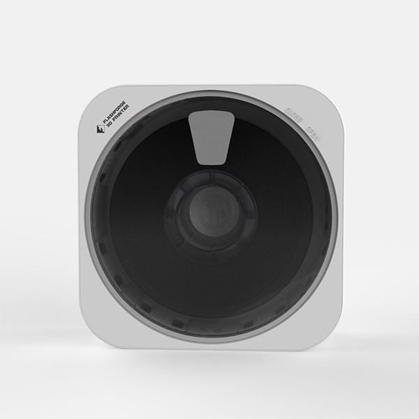 Flashforge Filament Mate Dust-Proof and Moisture-Proof 3D Filament Dryer Box