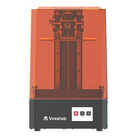 Voxelab Proxima 8.9 4K Mono LCD Resin 3D Printer