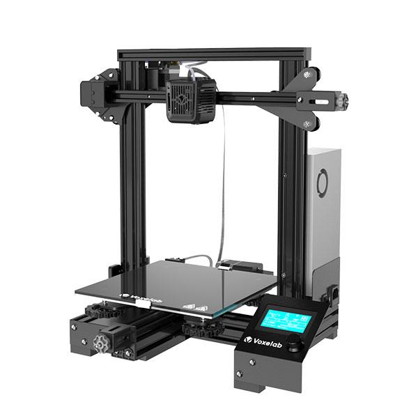 Voxelab Aquila C2 FDM 3D Printer